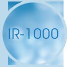 IR-1000