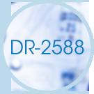 DR-2588